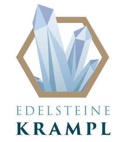 KRAMPL EDELSTEINE