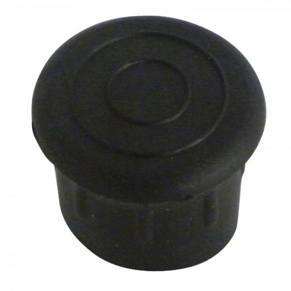 Ersatzkappe aus Gummi