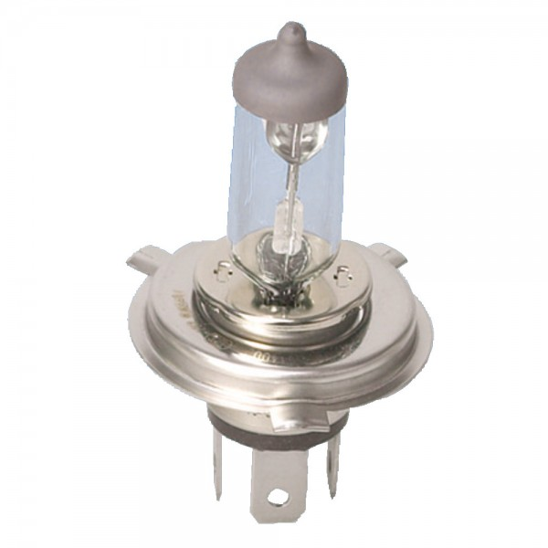Halogenlampe H4