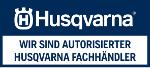 Husqvarna-150-px