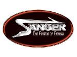 saenger-logo