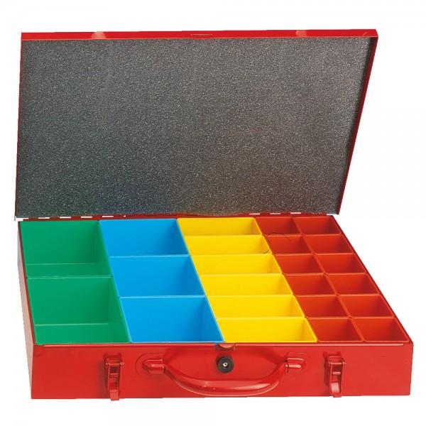 Stahlblech-Sortimentkassette SK623