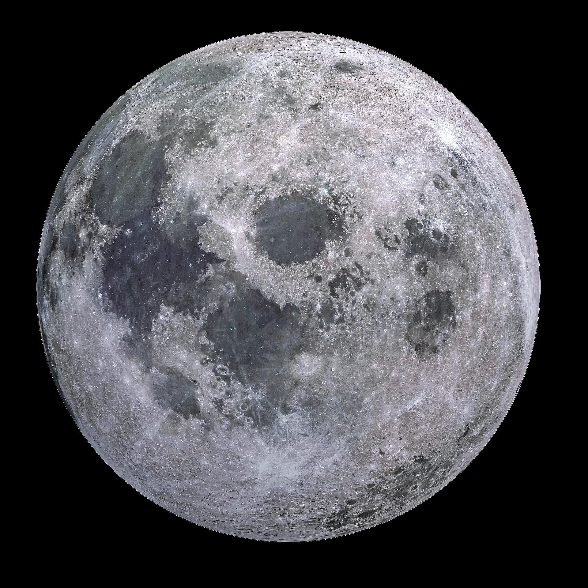 moon-1303512_1920TA3eReX5eyL75