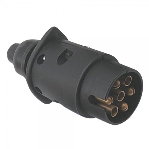 Stecker PVC