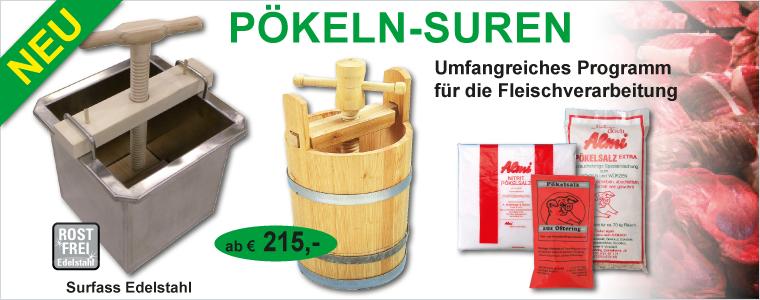 Suren FAIE (760x300)