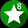 FAIE-Adventkalender-Symbol-8-transparent_100px