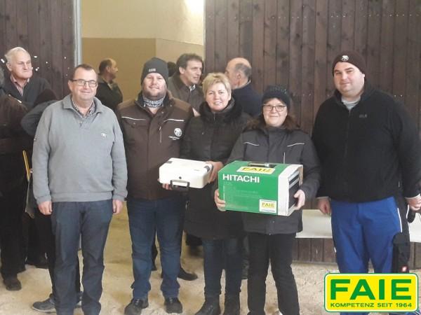 Rinderzuchtverband_VB_2019_v2