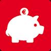 icon_werkzeug_bestpreis_100x