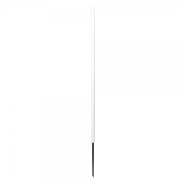 Kunststoffpfahl, 108 cm