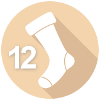 FAIE-Adventkalender-Symbol-12-transparent_100px