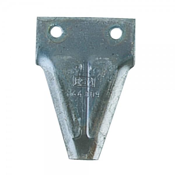 Klinge 51x73x2 mm