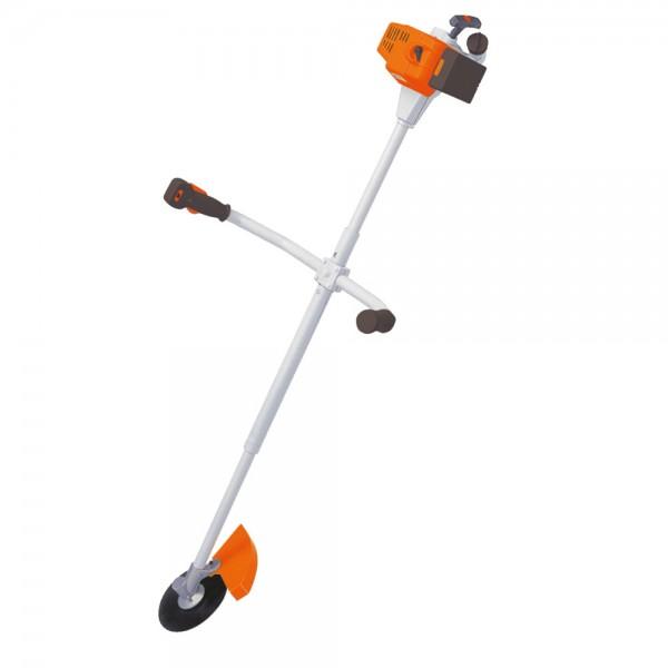 Spielzeug – Motorsense Stihl