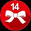 FAIE-Adventkalender-Symbol-14_100px