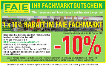 FAIE-Fachmarkt-Gutschein-2018