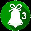 FAIE-Adventkalender-Symbol-3-transparent_100px