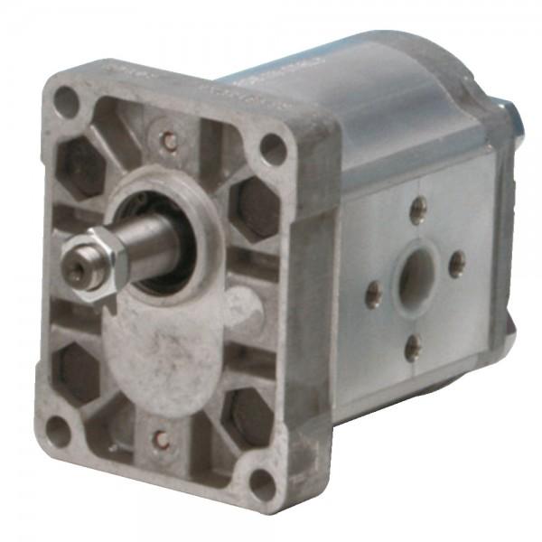 Hydraulikpumpe BG2