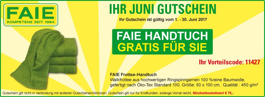 FAIE-Gutschein-JUNI_925x340