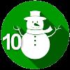 FAIE-Adventkalender-Symbol-10-transparent_100px