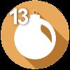 FAIE-Adventkalender-Symbol-13_100px