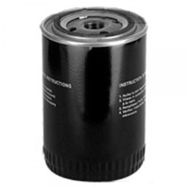 Filterelement für Leitungseinbau, max. Arbeitsdruck 10 bar