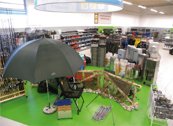 FAIE-Fachmarkt-NEU-11