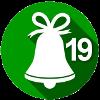 FAIE-Adventkalender-Symbol-19-transparent_100px