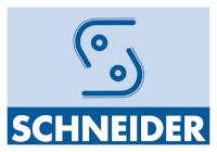 Schneider Fahrzeug- & Containe