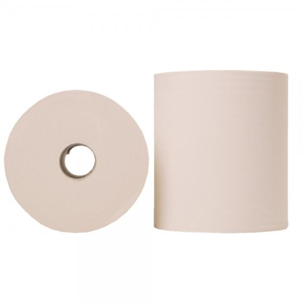 Putzpapier-Vlies