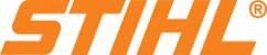 Stihl-Logo_50px