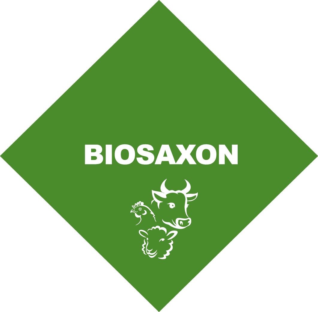 BIOSAXON