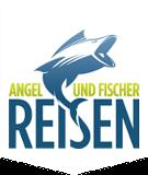 angel-fischerreisen-gmbh530de8a85103c