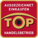 top_logo_150x150yLXmrhL56FgVj