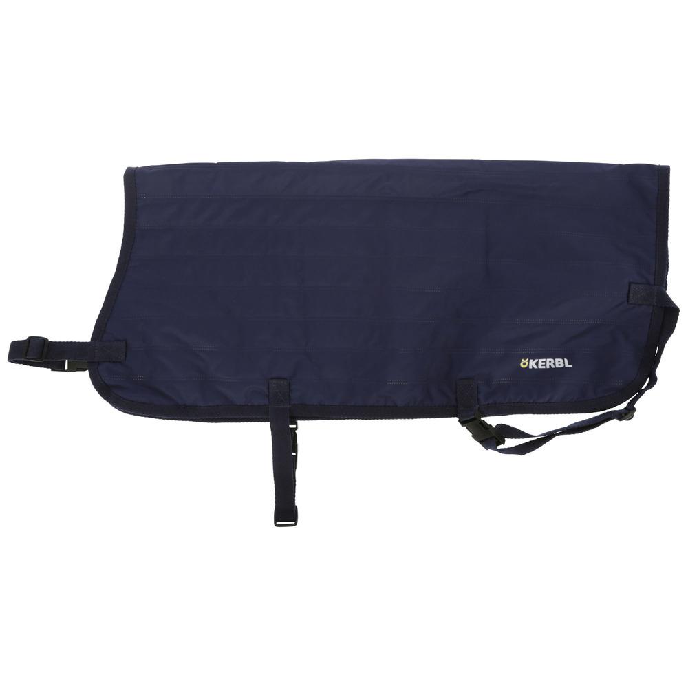 *Kerbl* Kälberdecke Premium 80cm Rückenlänge gratis Versand wasserabweisend