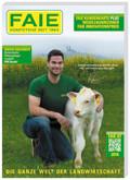 FAIE-Katalog_2018_120x165