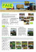 FAIE-DVD-Katalog_120x170px